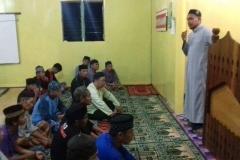 Iftar Ramadhan Ladang Kapur (3)