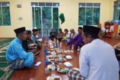 Iftar Ramadhan Ladang Menggaris (5)