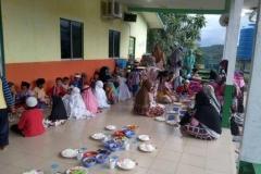Iftar Ramadhan Ladang Merbau (4)