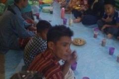 Iftar Ramadhan Ladang Ramin (1)