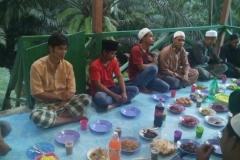 Iftar Ramadhan Ladang Ramin (3)