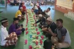Program Iftar Ladang Keruing (1)