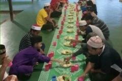 Program Iftar Ramadhan Ladang Keruing (3)